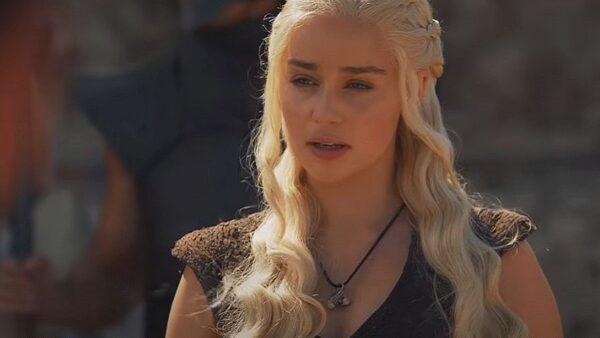 Game of Thrones, GoT, intelligente TV-Serien, TV-Serien für intelligente Menschen