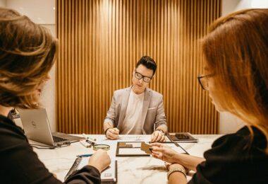 Bewerbungsgespräch, Aufgabe, Bewerbung, Gespräch, HR, Human Resources, Personaler