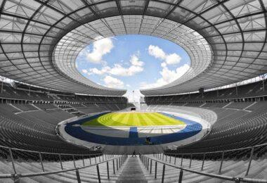 Bundesliga, Fußball, Amazon, Streaming, Live-Streaming, Amazon Prime, Bundesliga-Streaming