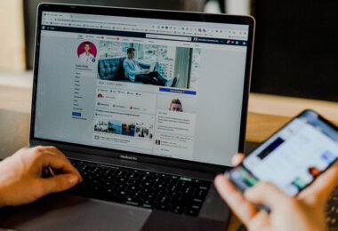 Facebook Fake Profil, Facebook, Facebook Profil, facebook Account, Social Media, Fake News, Facebook Fake Likes