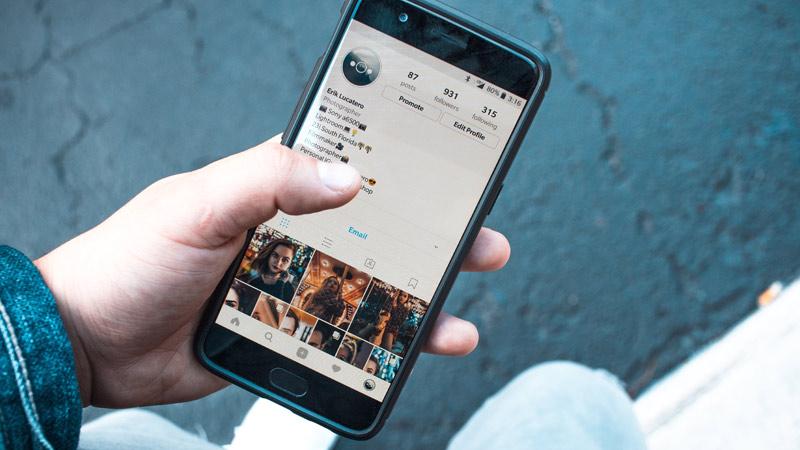 Instagram Shop starten: So beginnst du mit dem Verkauf deiner Produkte