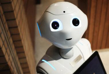 Künstliche Intelligenz, KI, AI, Artificial Intelligence. künstliche Gehirne
