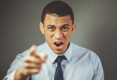 Tipps gegen Shitstorm, Shitstorm, Social Media,