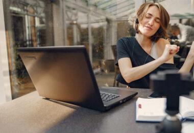 Zeitmanagement, Produktivität, Leistung, Arbeitstechniken, Prinzipien,