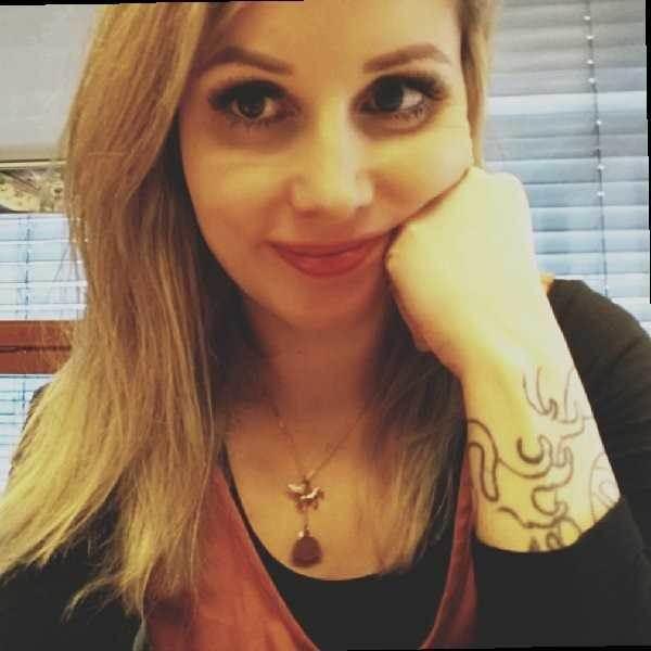 Christin Matt, Senior Game Designer, Senior Game Designerin, Innogames, InnoGames