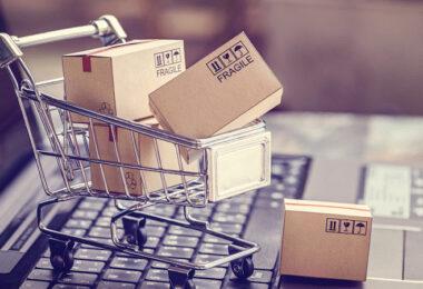 Online-Shop neue Kunden gewinnen Outbrain