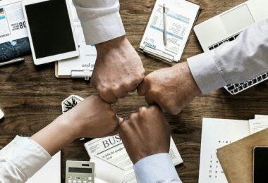 lexRocket Start-ups Initiative