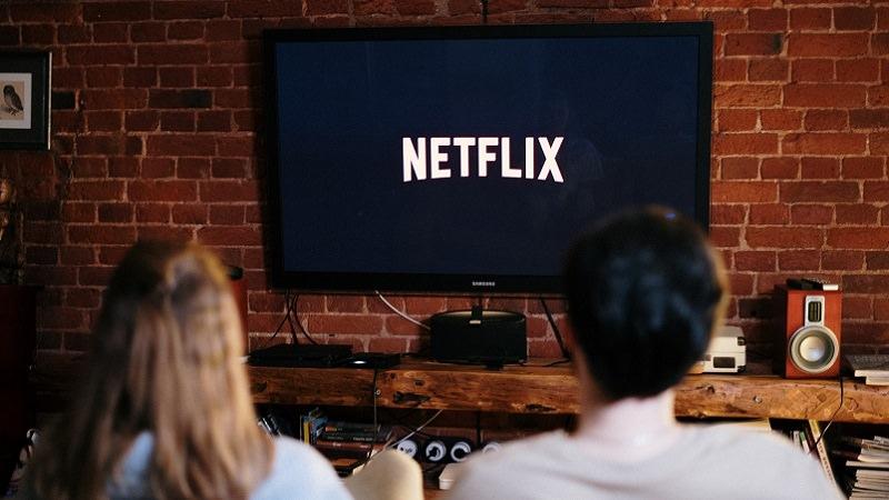 Netflix, Video-Streaming, Netflix-Codes, geheime Netflix-Codes