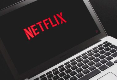 Netflix, Netflix in Deutschland, Streaming, Video-Streaming