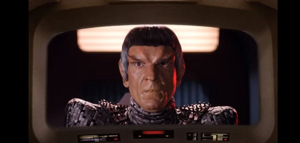 Star Trek, Star Trek The Next Generation, intelligente TV-Serien, TV-Serien für intelligente Menschen