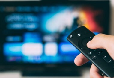 Streaming, Fernsehen, TV, HBO Max