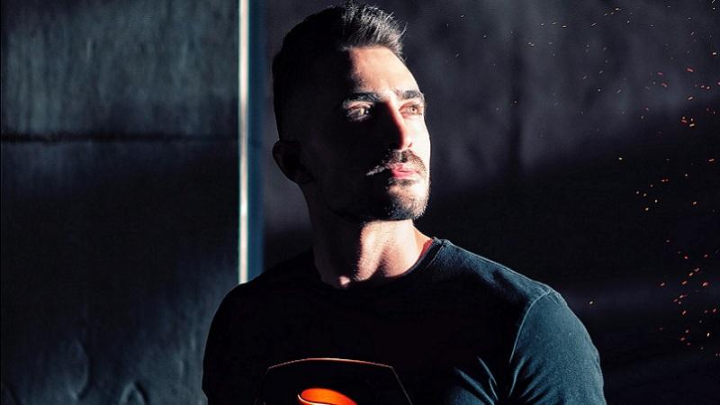 Superman, Superheld, Hero, Leadership, Führungskraft, gute Führung
