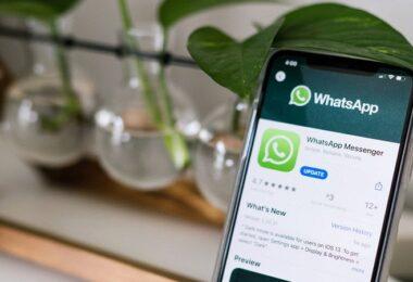 WhatsApp, Messenger, Smartphone, WhatsApp Marketing