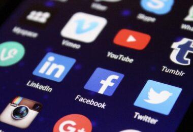 Passwort-Schutz, Apps, Android, iOS
