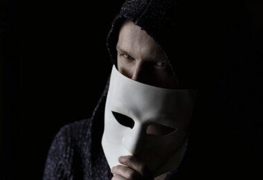 Betrug, Betrüger, Kriminelle, Cyberkriminelle, Betrugsmaschen, Instagram-Betrug