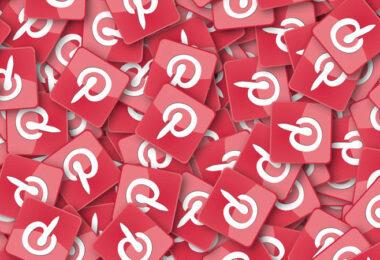 Pinterest, Pinterest-Nutzerzahlen, Pinterest-Nutzer