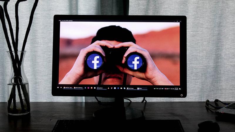 Facebook-Algorithmus, Facebook-Ranking, Facebook, Facebook Neuerungen, Social Media, Präsidentschaftswahl USA, Nachrichten, Fake-News, neuer Facebook-Algorithmus