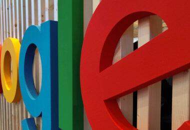 Google-Daten, personenbezogene Daten, Daten von Google, Google-Daten löschen,