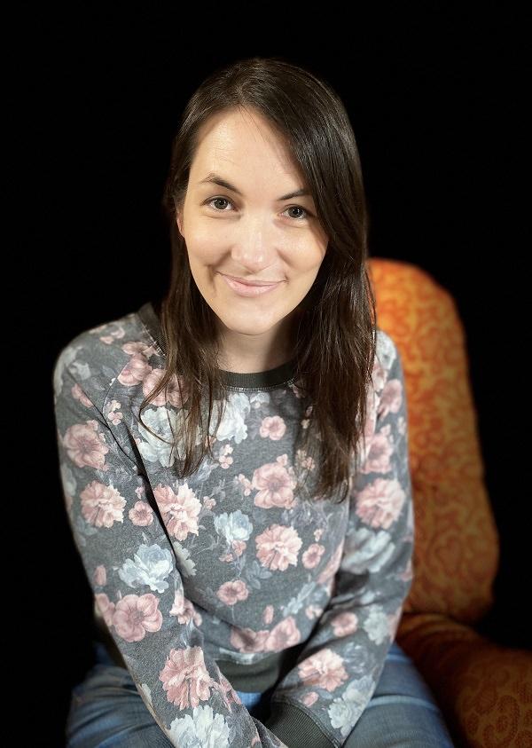 Claudia Kiani, Omnia360, Virtual Reality Agentur, VR-Agentur