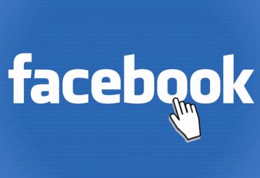Facebook, Facebook-Logo, Facebook-Klage, Datensicherheit, Datenschutz