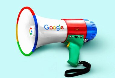 Google, Mikrofon, Google-Mikrofon, teuerste Google-Anfragen, teuerste Google-Suchanfragen