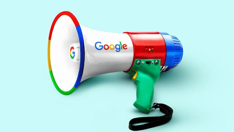 Google-Anfragen im Juni: Das sind die teuersten Keywords