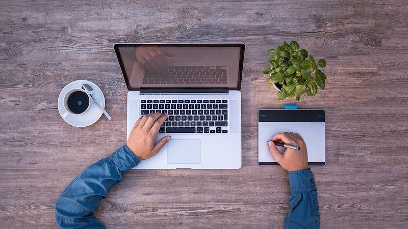 Remote First: Kann die Arbeit rein digital funktionieren?