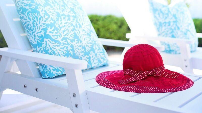 Urlaub daheim: Bist du einer dieser Urlaubstypen?
