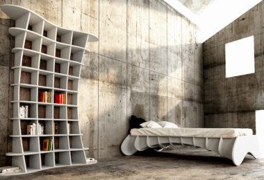 Möbel selbst designen form.barMöbel selbst designen form.bar