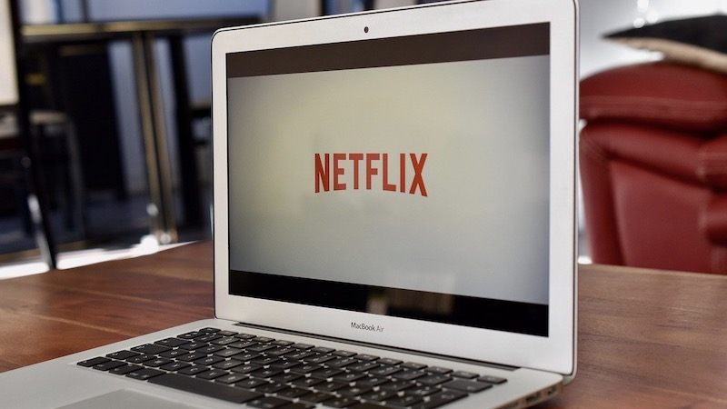 Netflix, Browser-Erweiterungen, Streaming