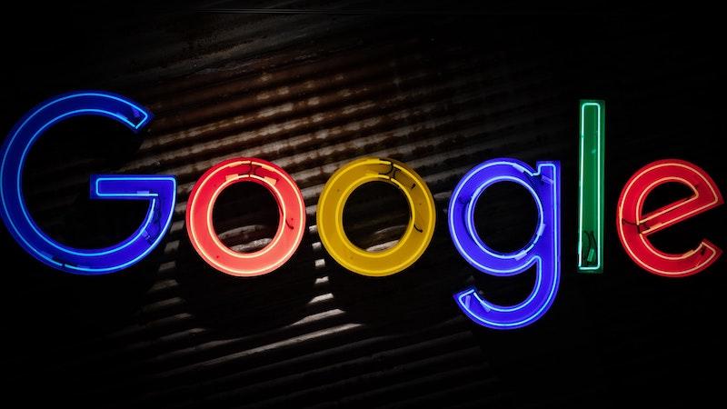John Smith, Google-Bot