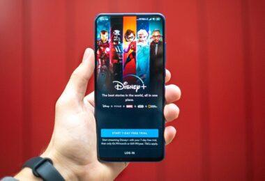 Disney Plus Sommer-Special, Disney-Plus-Angebot, Disney Plus im Oktober, Neu bei Disney Plus im März 2021