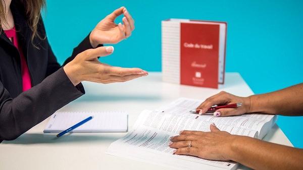 Gespräch, Verhandlung, Personalwesen, HR, Human Resources, Personal, Top-Gehälter