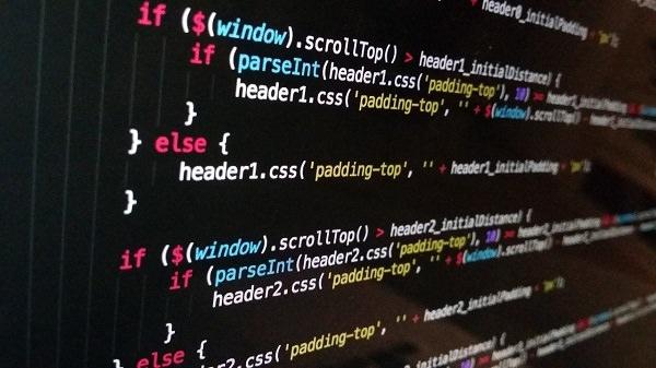 Software, Code, Programmierer, Programmierung, Software-Entwickler, Ausbildungsberufe