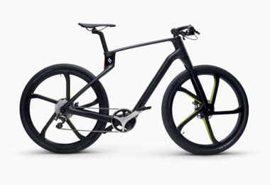Superstrata, Fahrrad, E-Bike, Start-up