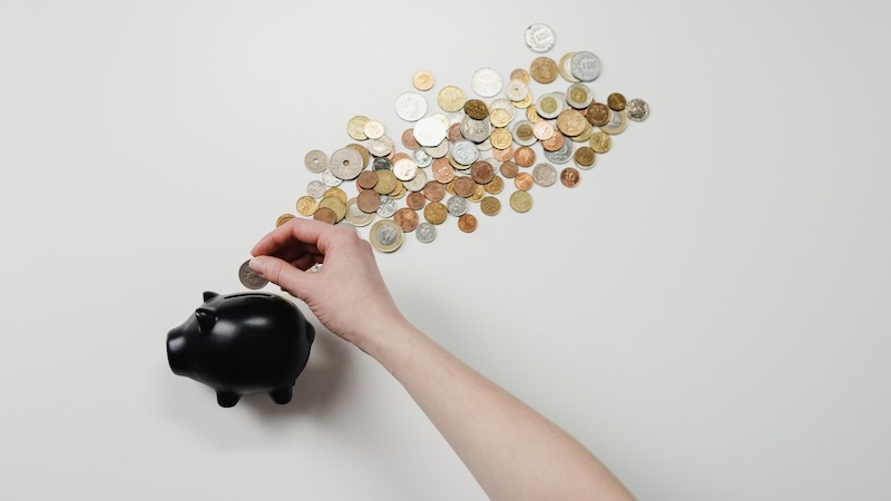 Top-Verdiener, Deutschland, Gehalt, Geld