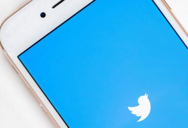 Twitter, Twitter-Logo, Twitter-App, Abo-Modell