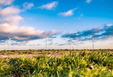 Klimaschutz Hoster Mittwald