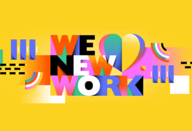 NewWork Adobe Videoserie
