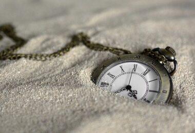 Achtsamkeit, Stress, Zeit, Leben