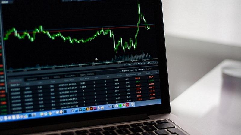 Aktien, Aktienkurse, Aktienindizes, Börsen, Börsenkurse, Marktkapitalisierung