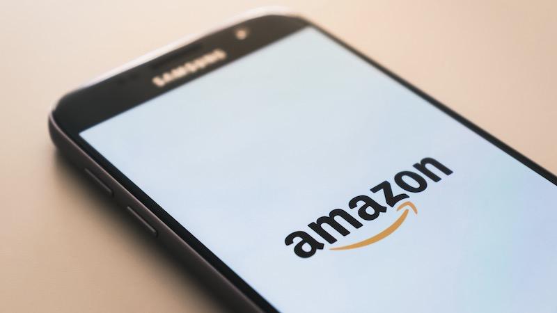 Amazon, Amazon-Haftung, Marketplace, Gericht