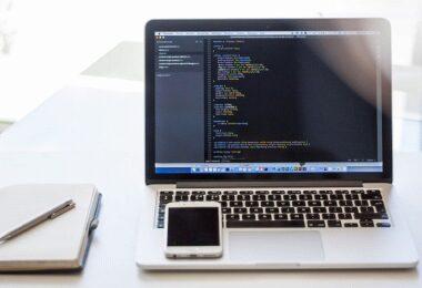 Daten wiederherstellen iBoysoft