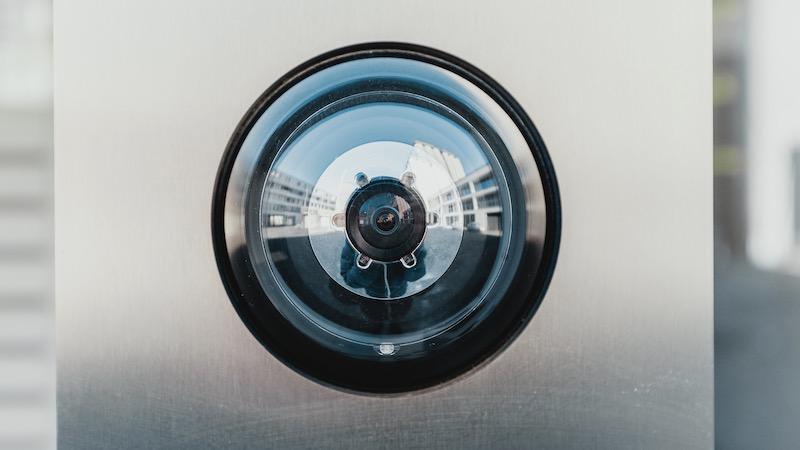 Digitale Spionage, Google, Spyware, Stalkerware, Spionage