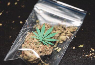 Instagram, Drogen, Drogenhandel auf Instagram