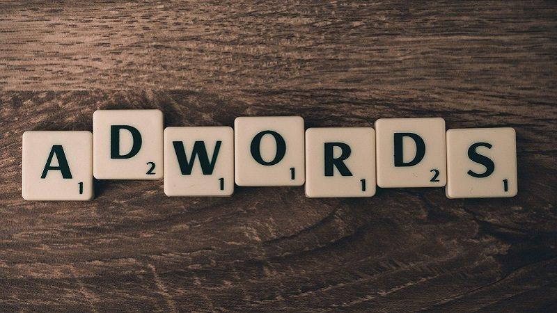 Google Adwords, Google Keywords, Google-Anfragen, Google-Suchanfragen, Google-Adwords-Analyse