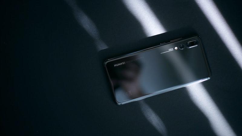 Huawei, Huawei-Verbot, 5G, Mobilfunk, Deutschland