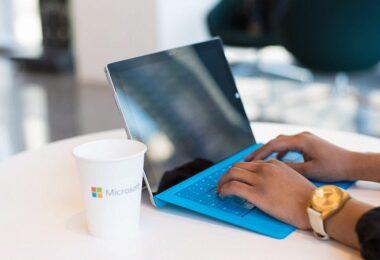 Microsoft, Microsoft kauft Tik Tok, Microsoft Tik Tok Übernahme