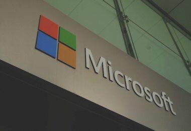 Microsoft, Tik-Tok-Deal, Tik Tok