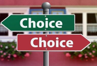Auswahl, Wahl, Option, Choice, Gehaltserhöhung, Alternativen Gehaltserhöhung